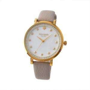 ケイトスペード KATE SPADE KSW1131 レディース 腕時計|webtrade