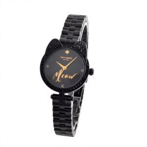ケイトスペード KATE SPADE KSW1152 レディース 腕時計|webtrade