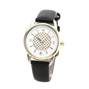 ケイトスペード KATE SPADE KSW1162 レディース 腕時計|webtrade