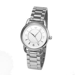 ケイトスペード KATE SPADE KSW1165 レディース 腕時計|webtrade