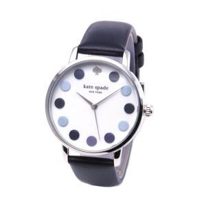 ケイトスペード KATE SPADE KSW1173 レディース 腕時計|webtrade