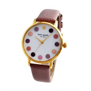 ケイトスペード KATE SPADE KSW1174 レディース 腕時計|webtrade