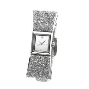 ケイトスペード KATE SPADE KSW1184 レディース 腕時計|webtrade