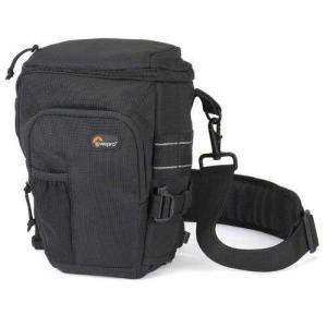ロープロ Lowepro カメラバッグ トップローダープロ70AW  ブラック|webtrade