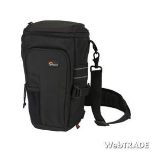 ロープロ Lowepro カメラバッグ トップローダープロ75AW  ブラック|webtrade