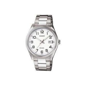 国内正規品 カシオ 腕時計スタンダード CASIO 時計 メンズ MTP-1302D-7BJF|webtrade