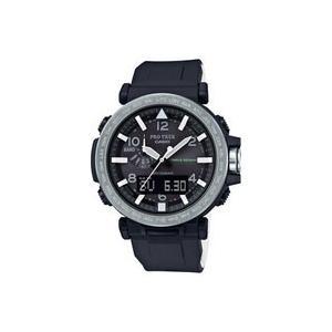 国内正規品カシオ 腕時計  CASIO PROTREK プロトレックPRG-650-1JF|webtrade