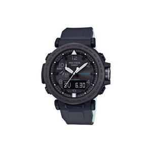 国内正規品カシオ 腕時計  CASIO PROTREK プロトレックPRG-650Y-1JF|webtrade