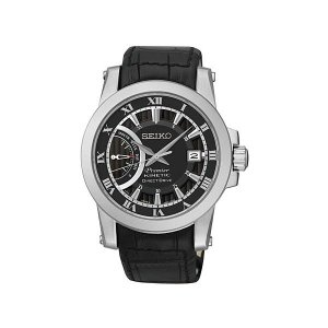 腕時計 セイコー  プレミア キネティック  メンズ SEIKO SRG009P2|webtrade