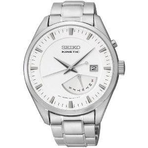 セイコー 逆輸入 SEIKO 腕時計 キネティック 海外 SRN043P1|webtrade