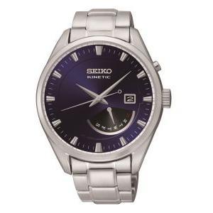 セイコー 逆輸入 SEIKO 腕時計 キネティック 海外 SRN047P1|webtrade