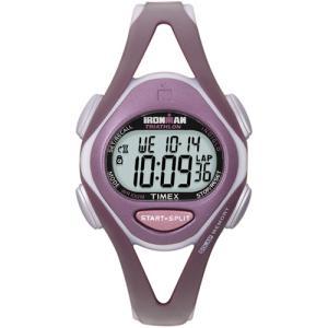 TIMEX タイメックス 腕時計 アイアンマン スリーク 50ラップ T5K007 webtrade