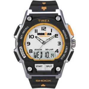 TIMEX タイメックス 腕時計 アイアンマン 30ラップ T5K200 webtrade