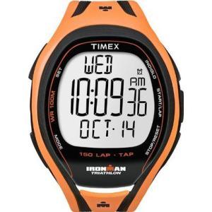 TIMEX タイメックス 腕時計 アイアンマン スリーク 150ラップ T5K254 webtrade