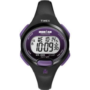 TIMEX タイメックス 腕時計 アイアンマン 10ラップ ミッドサイズ T5K523 レディース webtrade