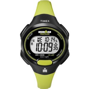 TIMEX タイメックス 腕時計 アイアンマン 10ラップ ミッドサイズ T5K527 レディース webtrade