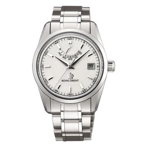 ロイヤルオリエント 自動巻 腕時計 ORIENT WE0021EK|webtrade