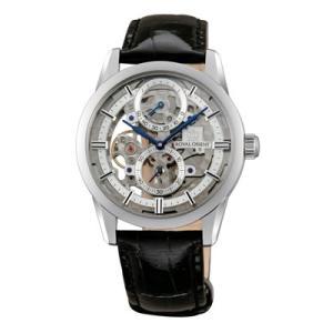 ロイヤルオリエント 自動巻 腕時計 ORIENT WE0031FQ|webtrade