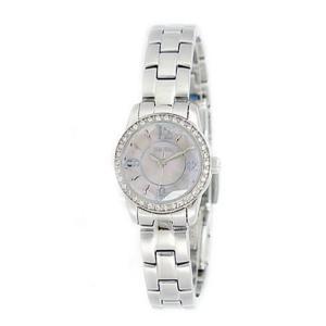 フォリフォリ 腕時計 WF0A025BPM|webtrade