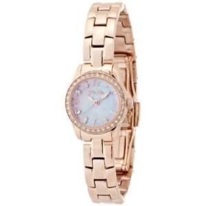 フォリフォリ 腕時計  レディース Folli Follie WF0B025BSP|webtrade