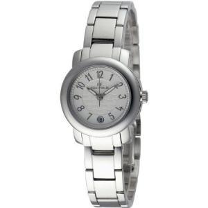 フォリフォリ 腕時計 ホワイト  WF0T049BDS|webtrade