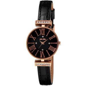 フォリフォリ 腕時計 Folli Follie WF13B014SSK-BK フォリフォリ レディース 時計|webtrade