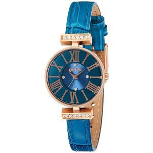 フォリフォリ 腕時計 Folli Follie WF13B014SSU-BL フォリフォリ レディース 時計|webtrade