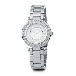 フォリフォリ 腕時計 WF1A019BSS|webtrade