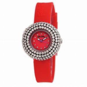 フォリフォリ 腕時計 WF2P010ZSR|webtrade