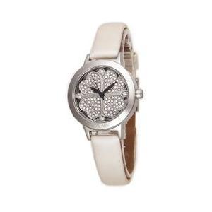フォリフォリ 腕時計 WF2T005SSZ-WHT|webtrade