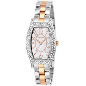 フォリフォリ 腕時計  レディース Folli Follie WF5T084BPZ|webtrade