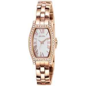 フォリフォリ 腕時計 WF8B026BPZ|webtrade