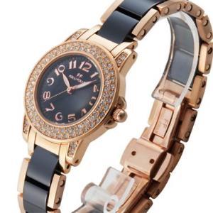 フォリフォリ 腕時計 Folli Follie WF9B020BPK フォリフォリ レディース 時計|webtrade