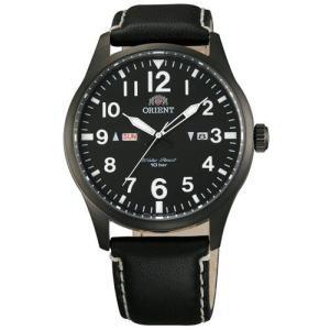 オリエント ORIENT 腕時計 ワールドステージコレクション WV0141UG メンズ|webtrade