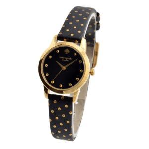 ケイトスペード KATE SPADE 1YRU0890A レディース 腕時計|webtrade