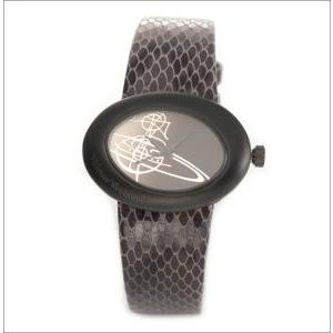 ヴィヴィアンウエストウッド 腕時計 VV014CHBK|webtrade