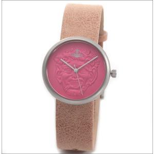 ヴィヴィアンウエストウッド 腕時計 VV021PKTN|webtrade