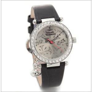 ヴィヴィアンウエストウッド 腕時計 VV006SLTL|webtrade