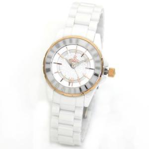 ヴィヴィアンウエストウッド 腕時計 VV088RSWH|webtrade