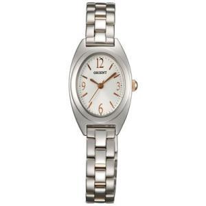 オリエント 腕時計 YOU WY1001UB|webtrade