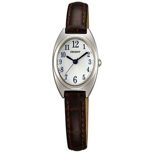 オリエント 腕時計 YOU WY1011UB|webtrade