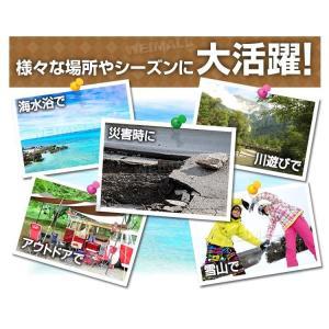 ワンタッチテント 着替え テント ワンタッチ ...の詳細画像4