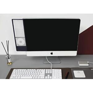 素材:PVC+レザー サイズ:約 縦310mm×横100mm 仕事場でペタペタ付箋を貼っている方がよ...