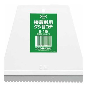 床材用 産業・研究開発用品/接着・補修/接着剤