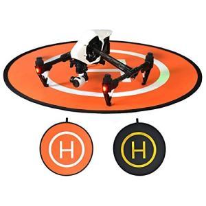 高品質のHI-Qナイロン防水素材で濡れた地面にも設置ができます。 コンパクトに折りたため、収納&軽量...