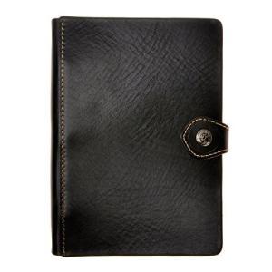 色:ブラック、ダークブラウン、レッドブラウン 素材:ベジタブルタンニンなめし サイズ:厚さ:2 cm...