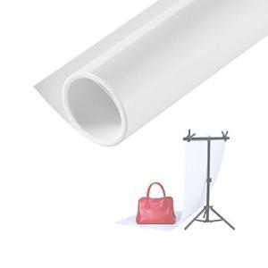 PVCプラスチック素材でできた最新な背景です。 汚れに強く、しわも出ない、光の反射もなく、切り抜きや...
