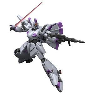 (C)創通・サンライズ 対象年齢 :15才以上 ホビー/プラモデル・模型/ロボット