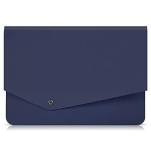 13-13.3インチMacBook Air, MacBook Pro Retina (A1425, ...