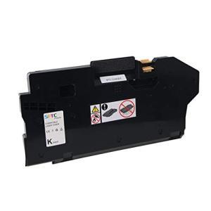 純正メーカー型番 : 富士ゼロックス CWAA0915 対応の、トナー回収ボトル 汎用品です 製品内...